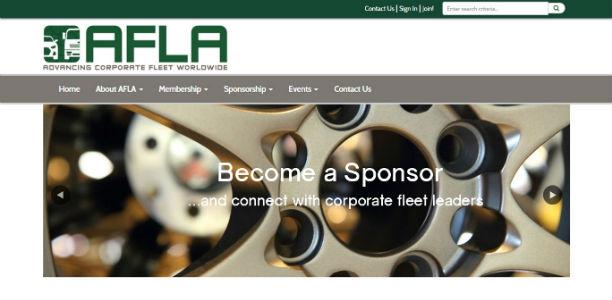 Automotive Fleet & Leasing Association