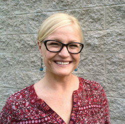 Beth Klipping