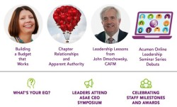 LeadershipAcumen FallWinter 2016 - archives