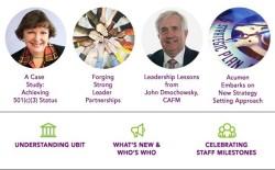 LeadershipAcumenSpring2017 - Archives