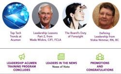 Leadership_Acumen_Summer2016 - Archive
