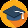 Educational Program Development