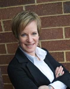 Gail Bast