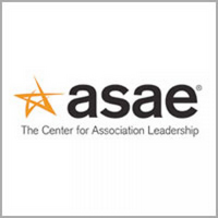 The Center for Association Leadership