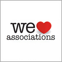 We Love Associations