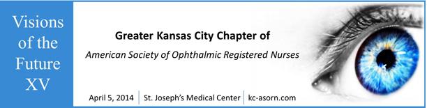 ASORN – Kansas City Chapter